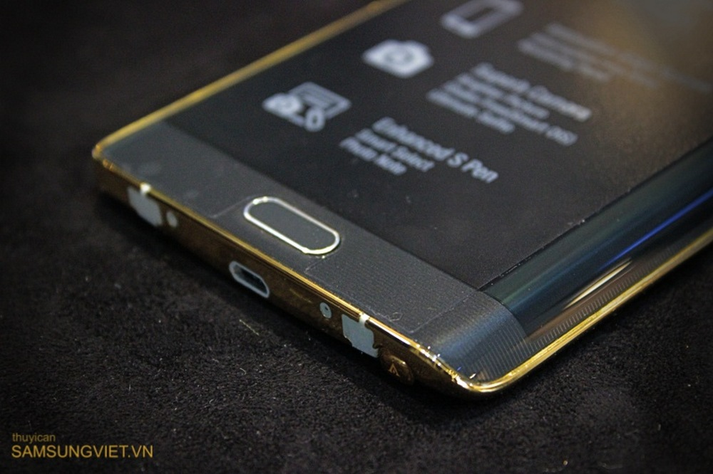 Galaxy-Note-Edge-oro-24-quilates(3)