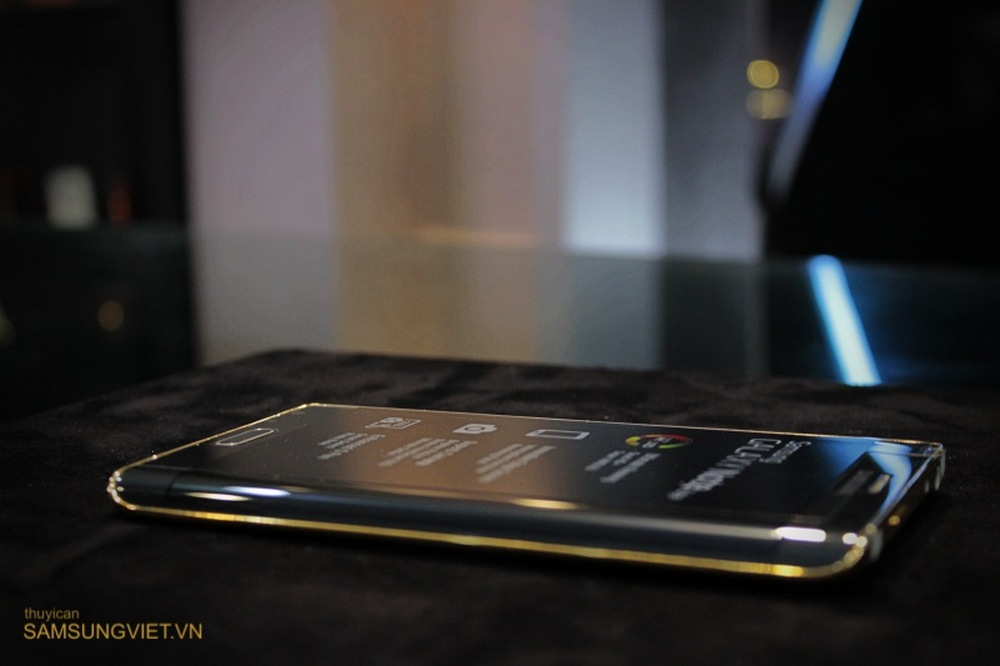 Galaxy-Note-Edge-oro-24-quilates(4)