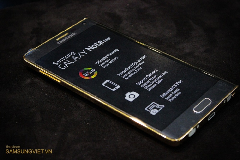 Galaxy-Note-Edge-oro-24-quilates(5)