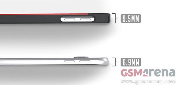 Galaxy-S6-case-grosor(1)