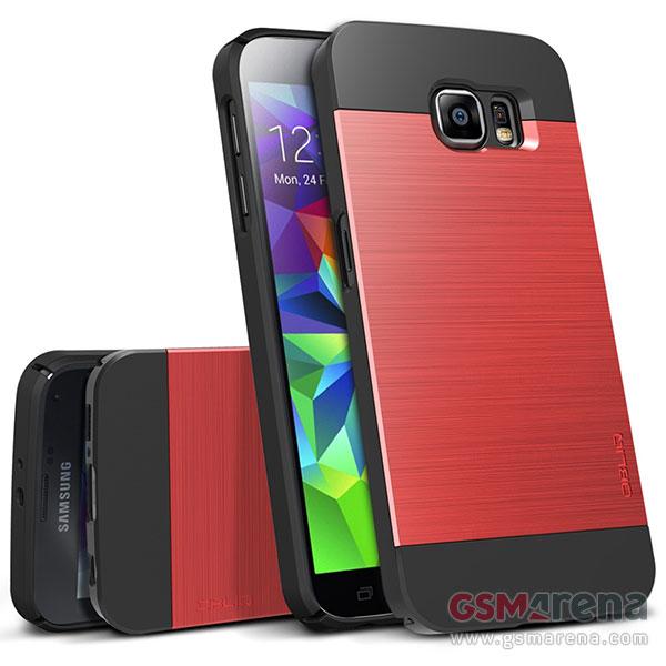 Galaxy-S6-case-grosor(3)
