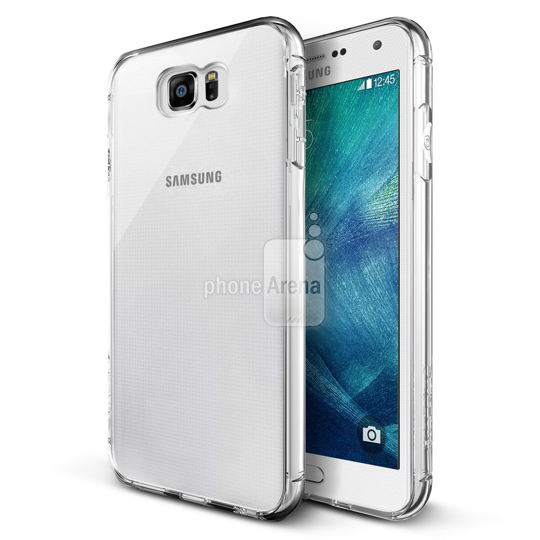 Galaxy-S6-case-renders(1)