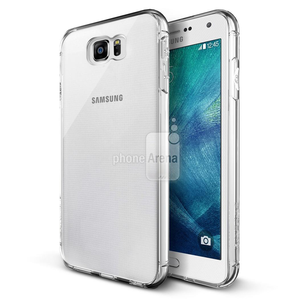 Galaxy-S6-case-renders(1)