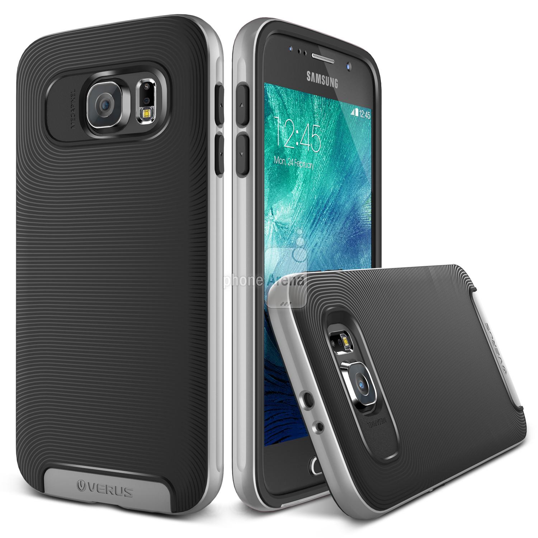 Galaxy-S6-case-renders(2)