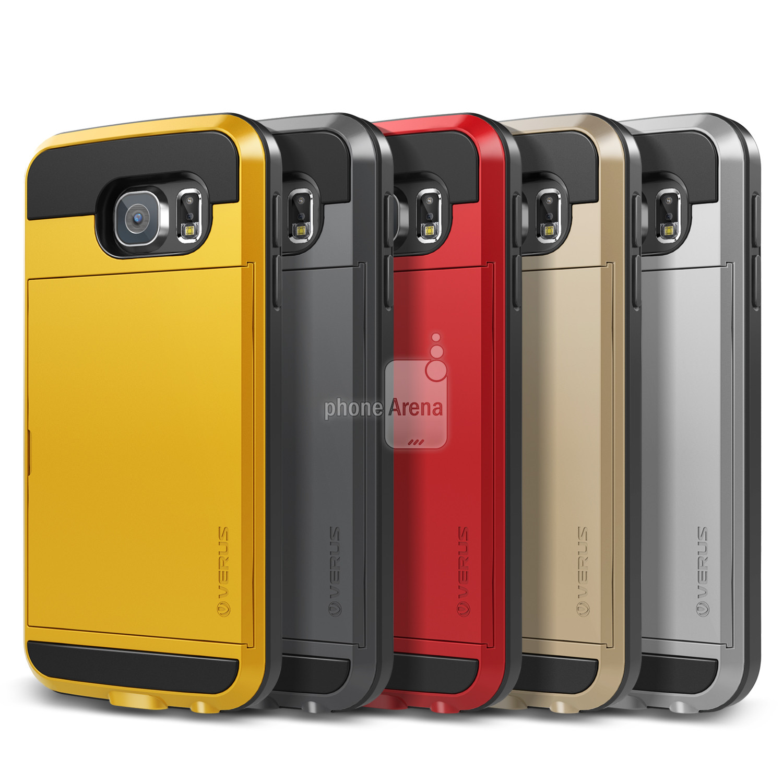 Galaxy-S6-case-renders(4)
