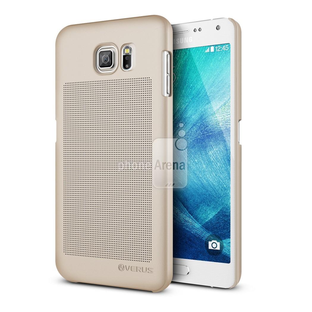 Galaxy-S6-case-renders(5)
