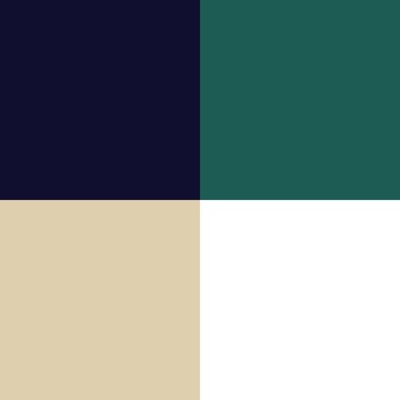 Galaxy S6 gama de colores