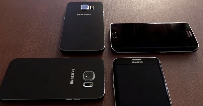 Galaxy-S6-y-Galaxy-S6-Edge-rendes-conceptuales