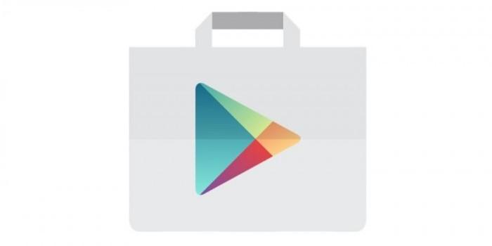 Google-play-5.0