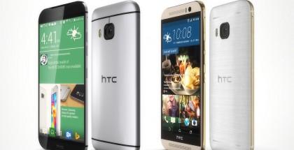 HTC-One-M9-comparativa-Martin-Hajek(1)
