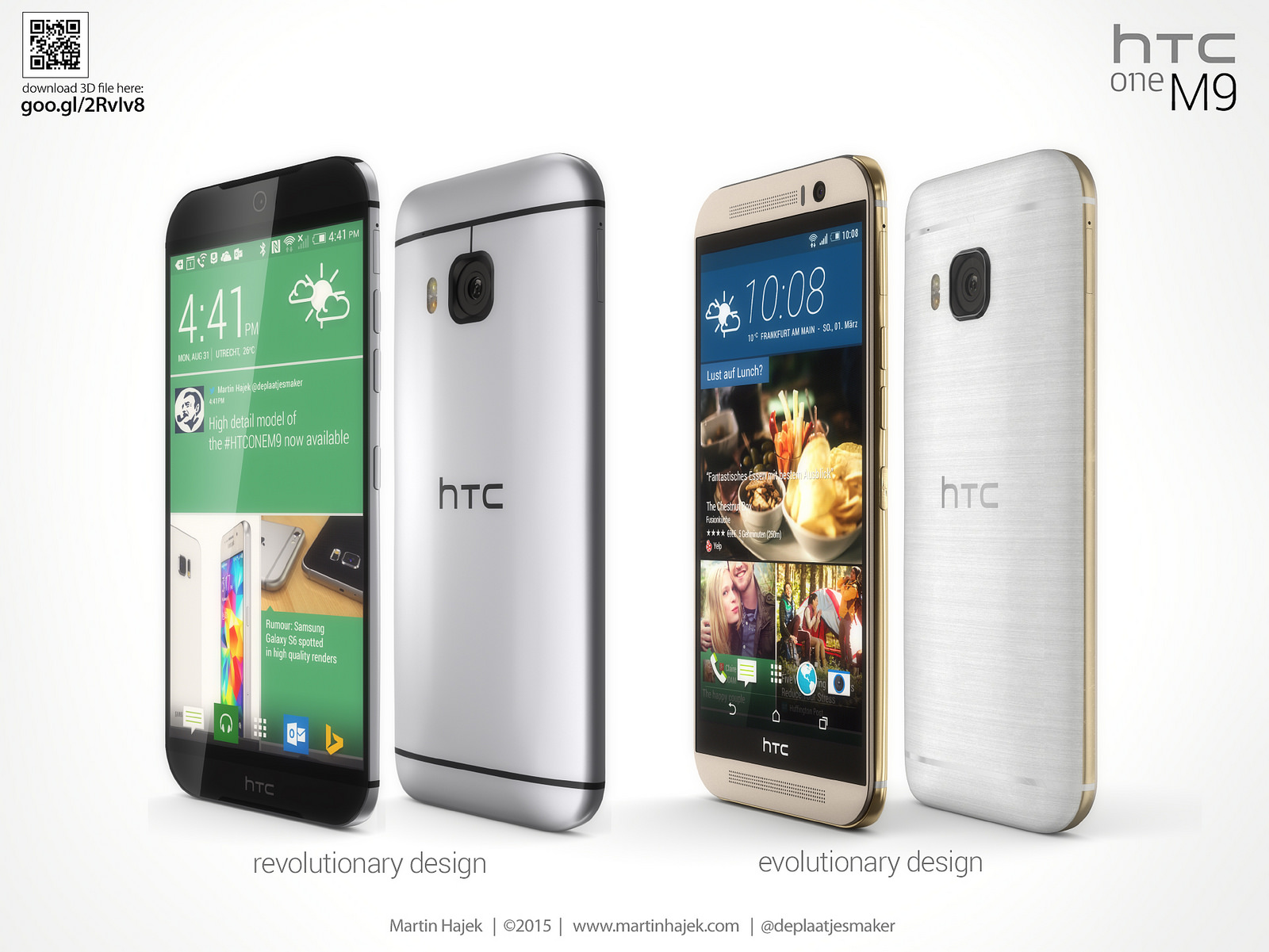 HTC-One-M9-comparativa-Martin-Hajek(1)