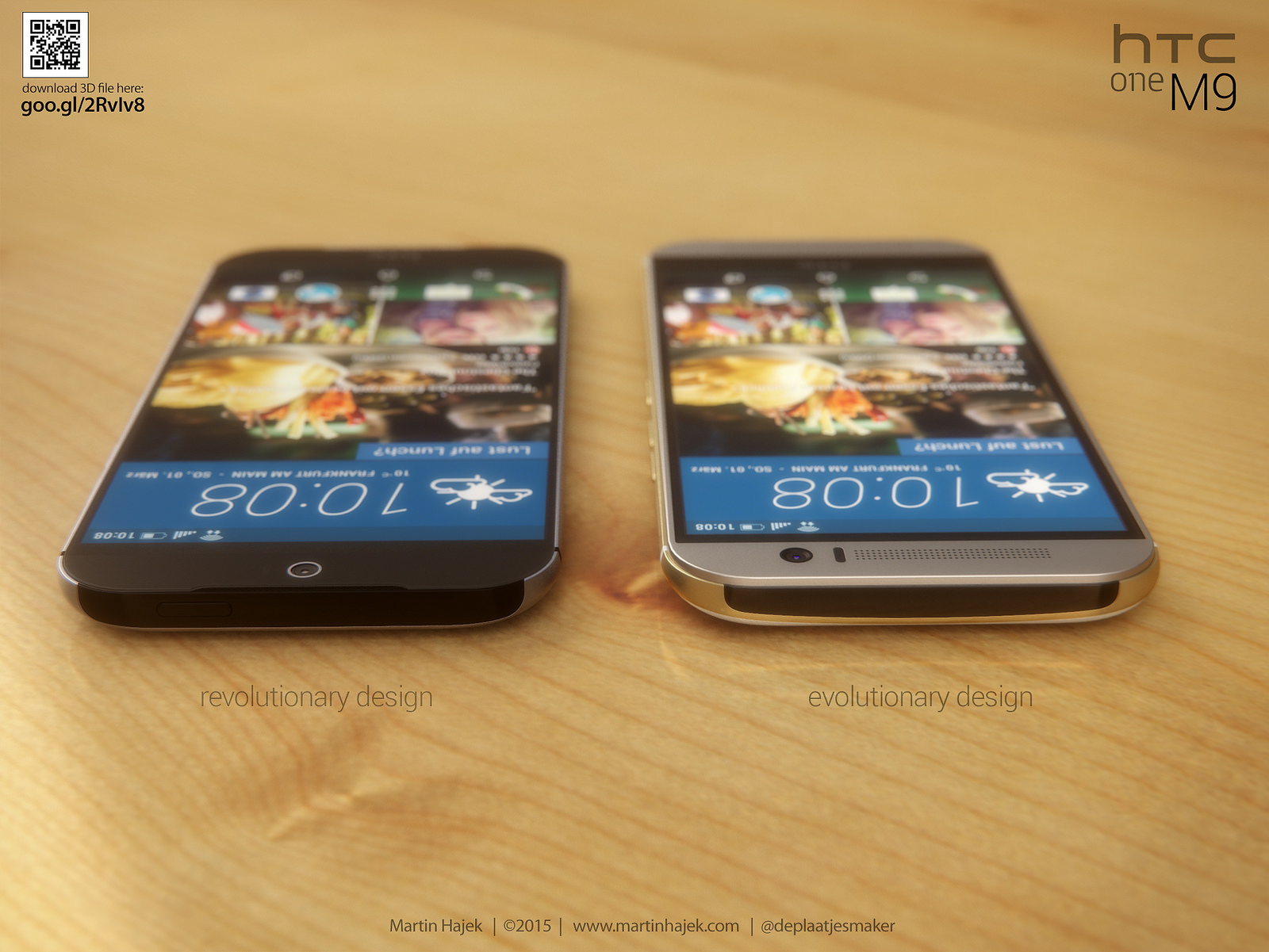 HTC-One-M9-comparativa-Martin-Hajek(10)
