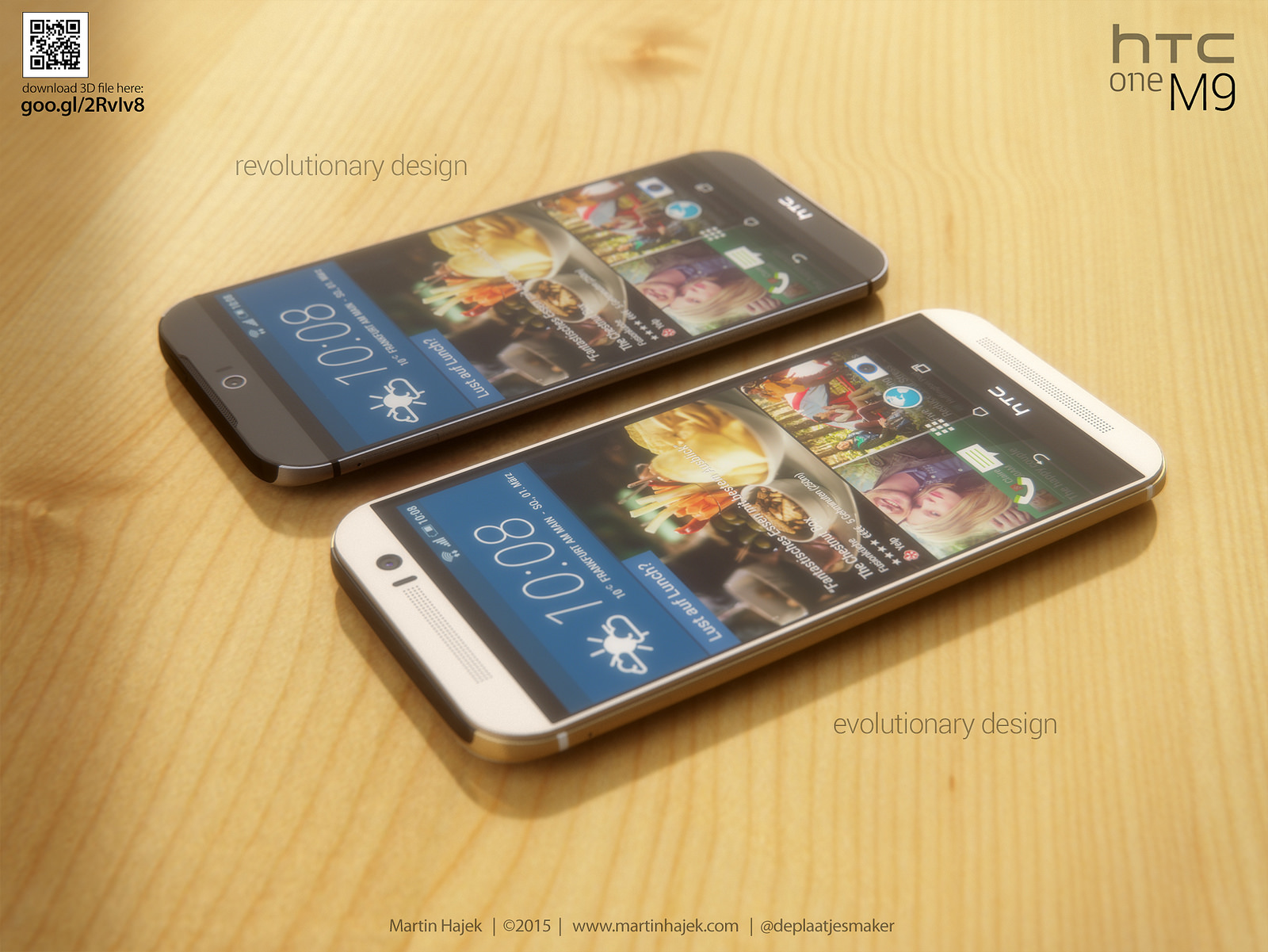 HTC-One-M9-comparativa-Martin-Hajek(11)