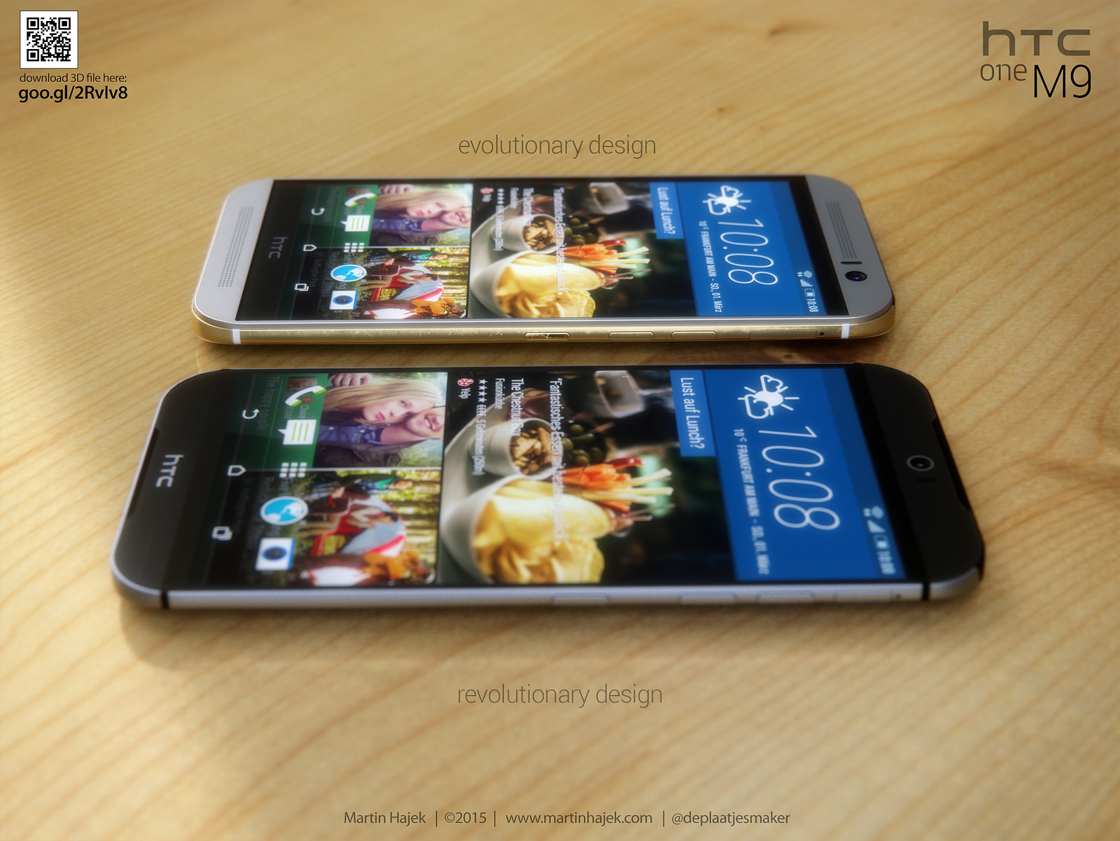 HTC-One-M9-comparativa-Martin-Hajek(12)