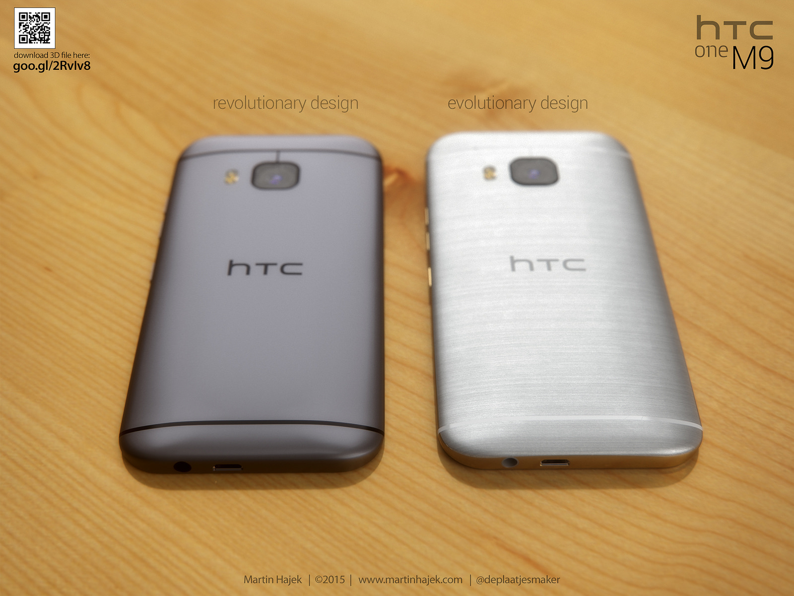 HTC-One-M9-comparativa-Martin-Hajek(13)