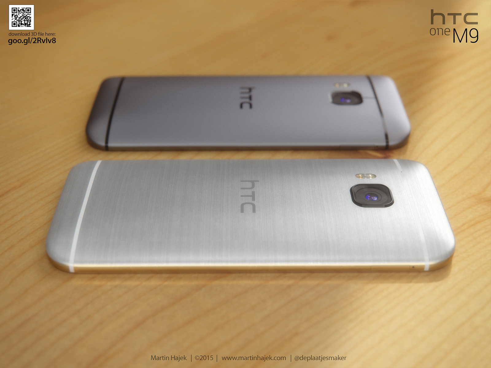 HTC-One-M9-comparativa-Martin-Hajek(14)