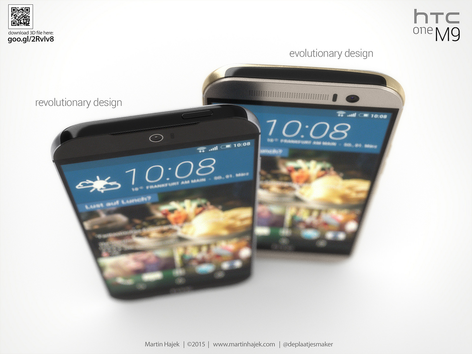 HTC-One-M9-comparativa-Martin-Hajek(2)