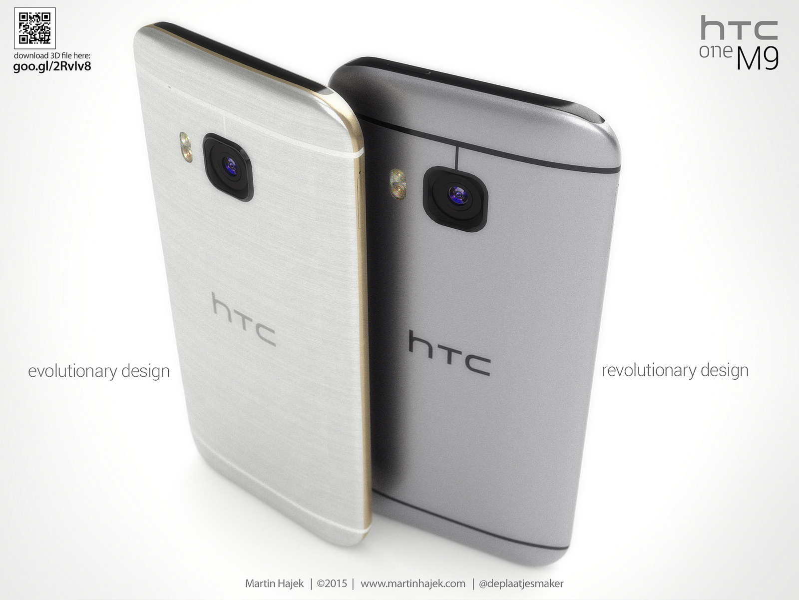 HTC-One-M9-comparativa-Martin-Hajek(3)