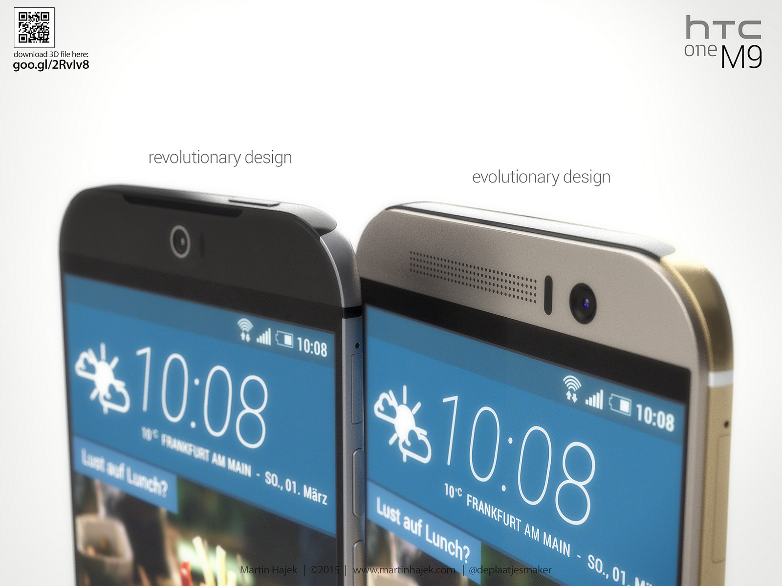 HTC-One-M9-comparativa-Martin-Hajek(4)