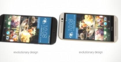 HTC-One-M9-comparativa-Martin-Hajek(6)