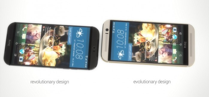 HTC-One-M9-comparativa-Martin-Hajek(6)