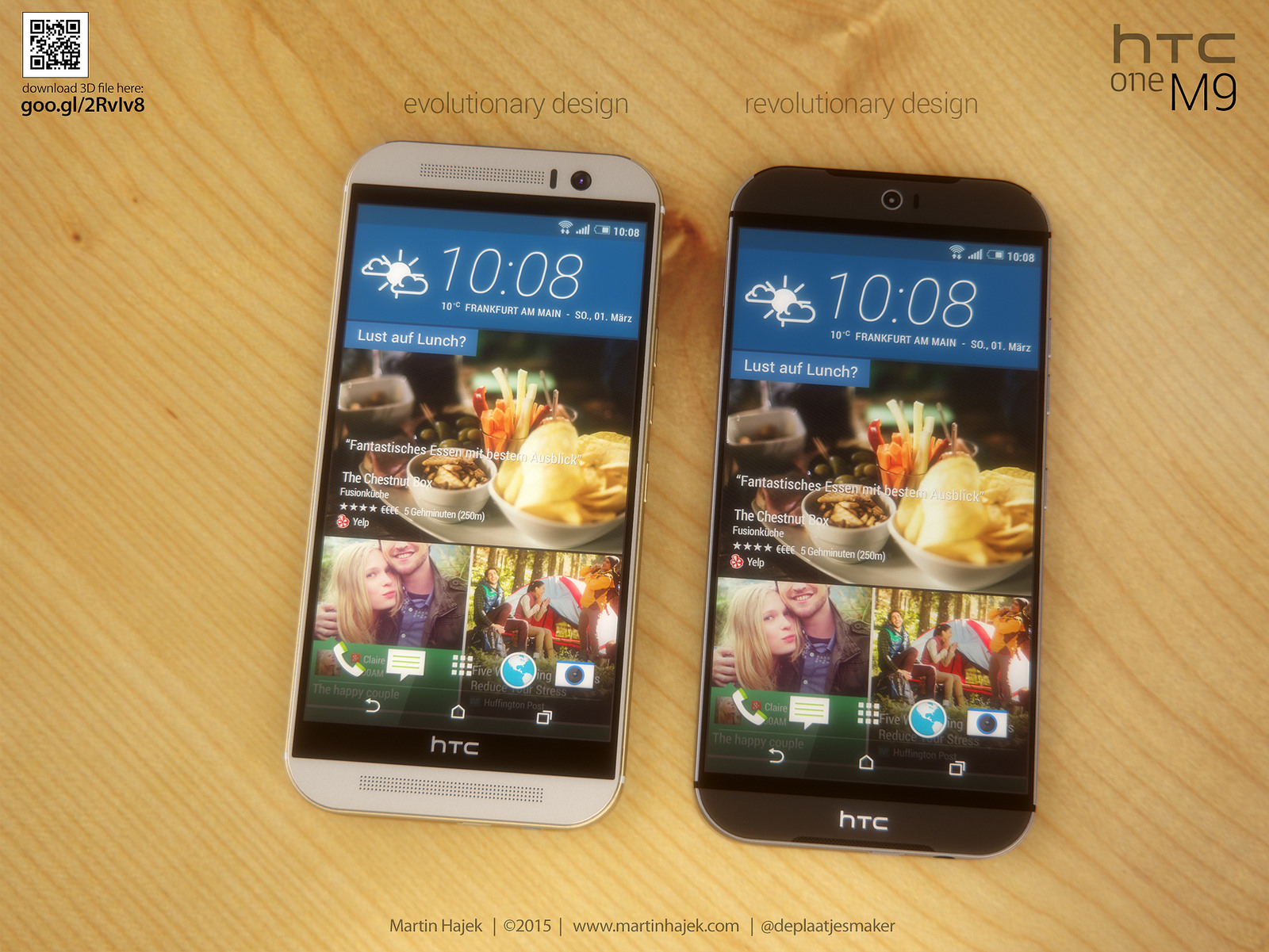 HTC-One-M9-comparativa-Martin-Hajek(8)