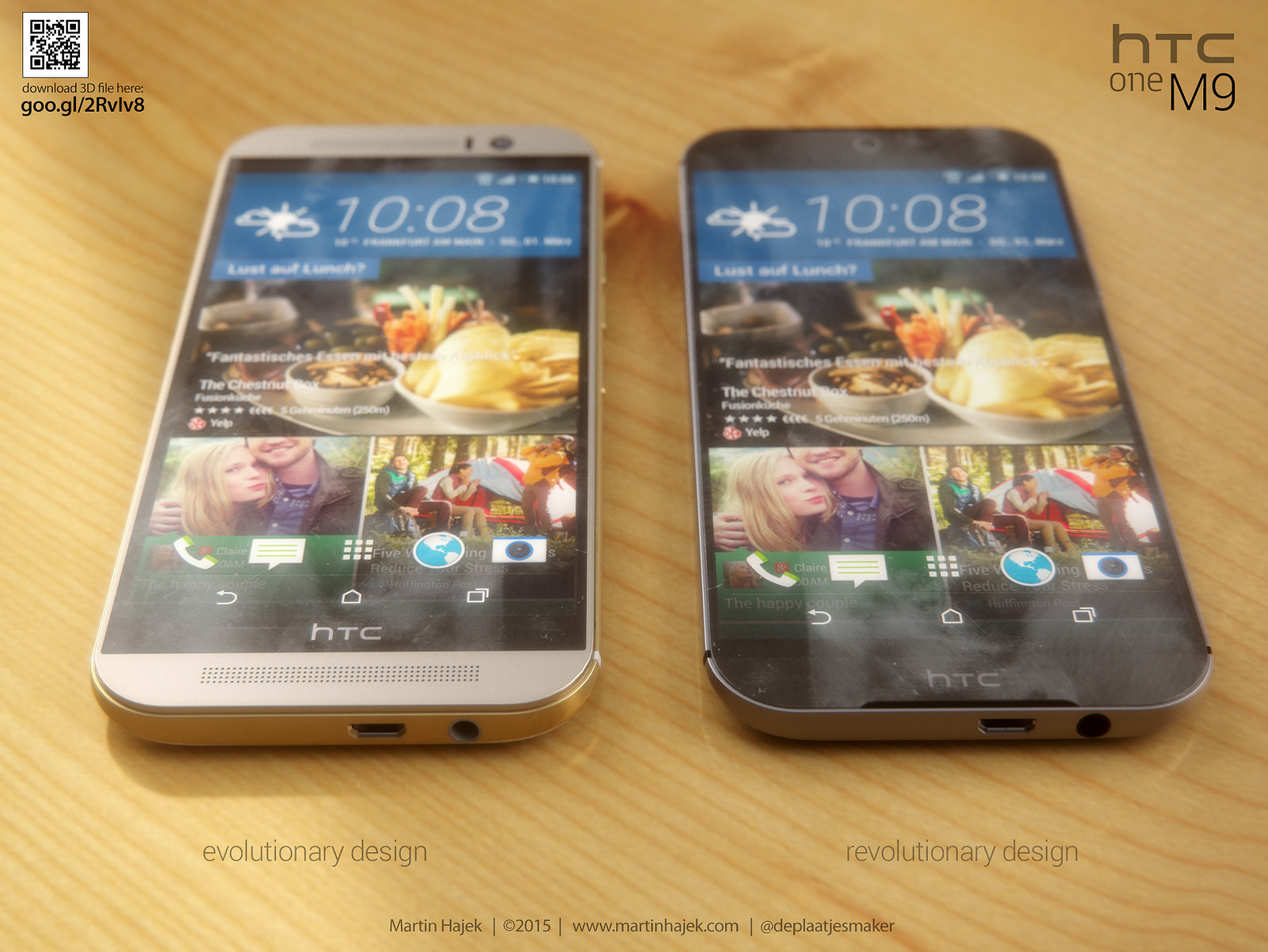 HTC-One-M9-comparativa-Martin-Hajek(9)
