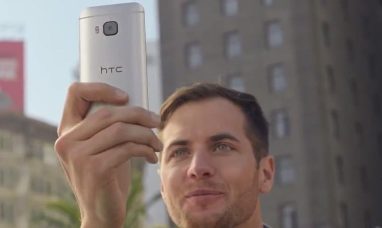 HTC-One-M9-filtrado