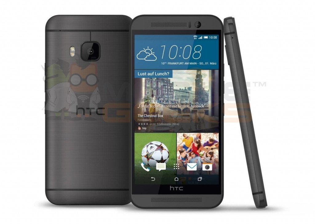 HTC-One-M9-render-oficial(1)