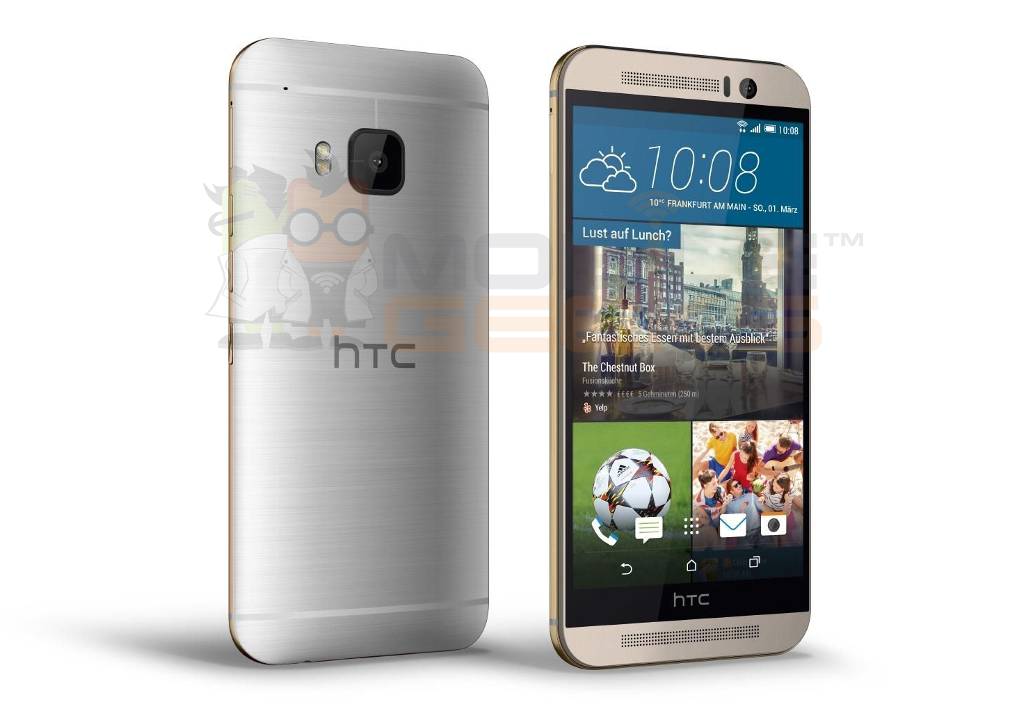 HTC-One-M9-render-oficial(2)