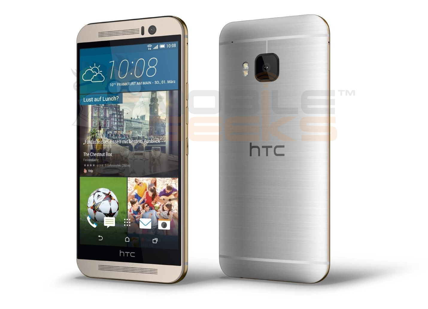 HTC-One-M9-render-oficial(3)