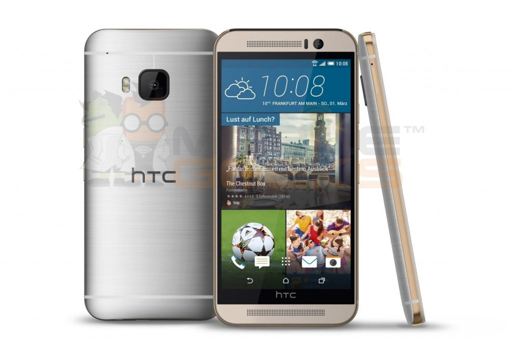 HTC-One-M9-render-oficial(4)