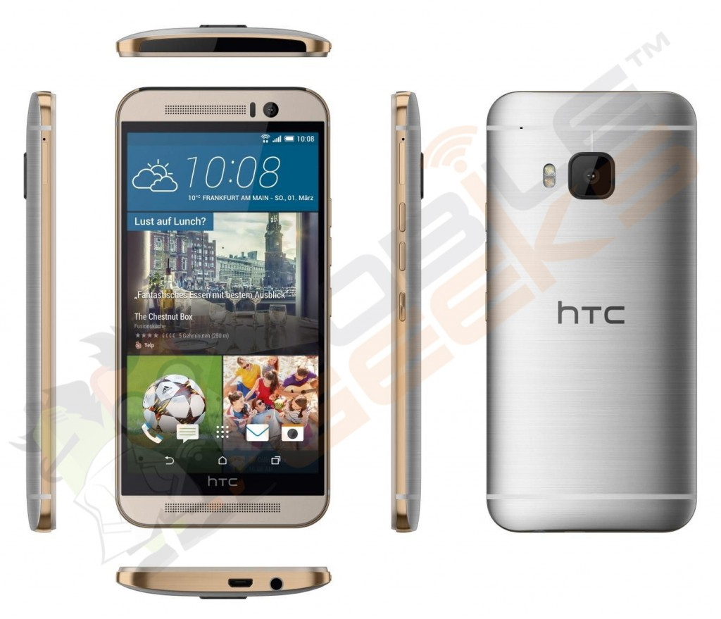 HTC-One-M9-render-oficial(5)