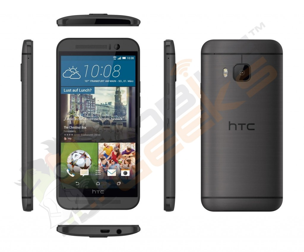 HTC-One-M9-render-oficial(6)