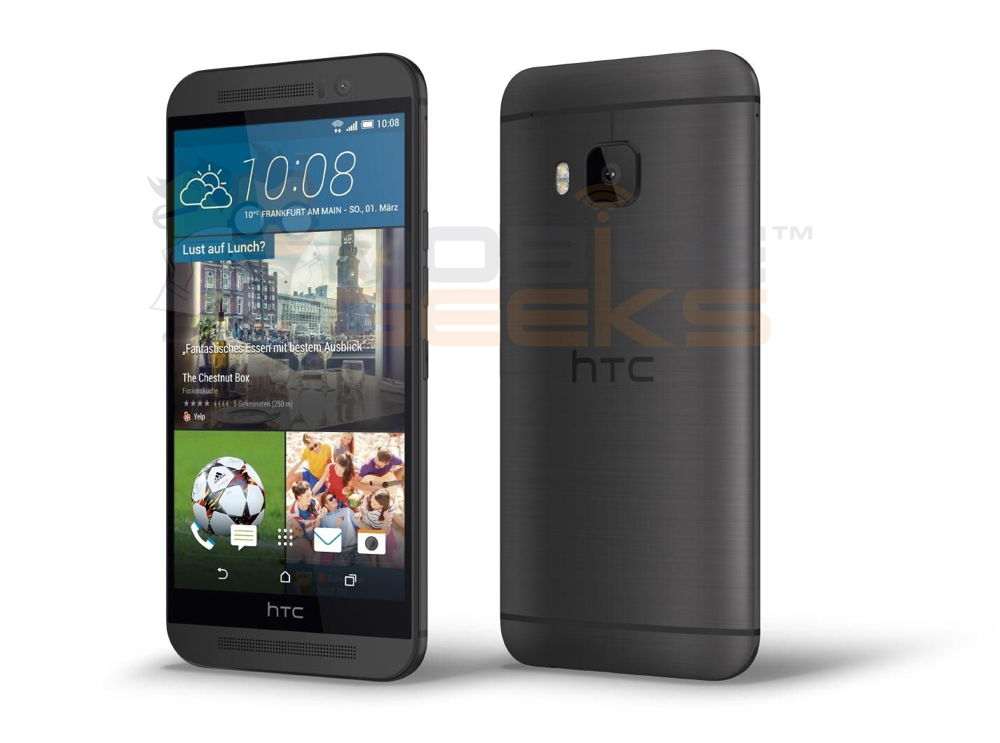 HTC-One-M9-render-oficial(7)