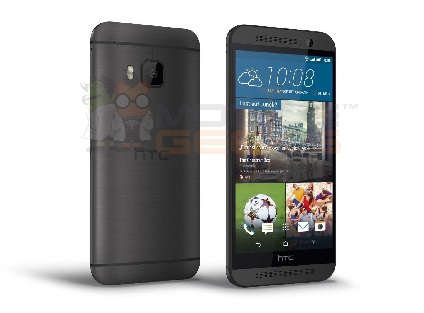 HTC-One-M9-render-oficial(8)