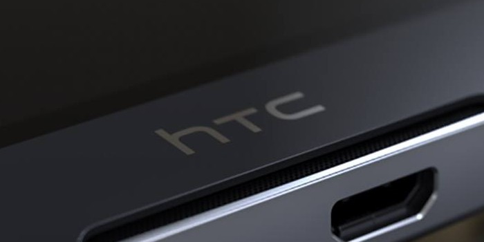 HTC-One-M9-renders-this-phone-is-on-fire6