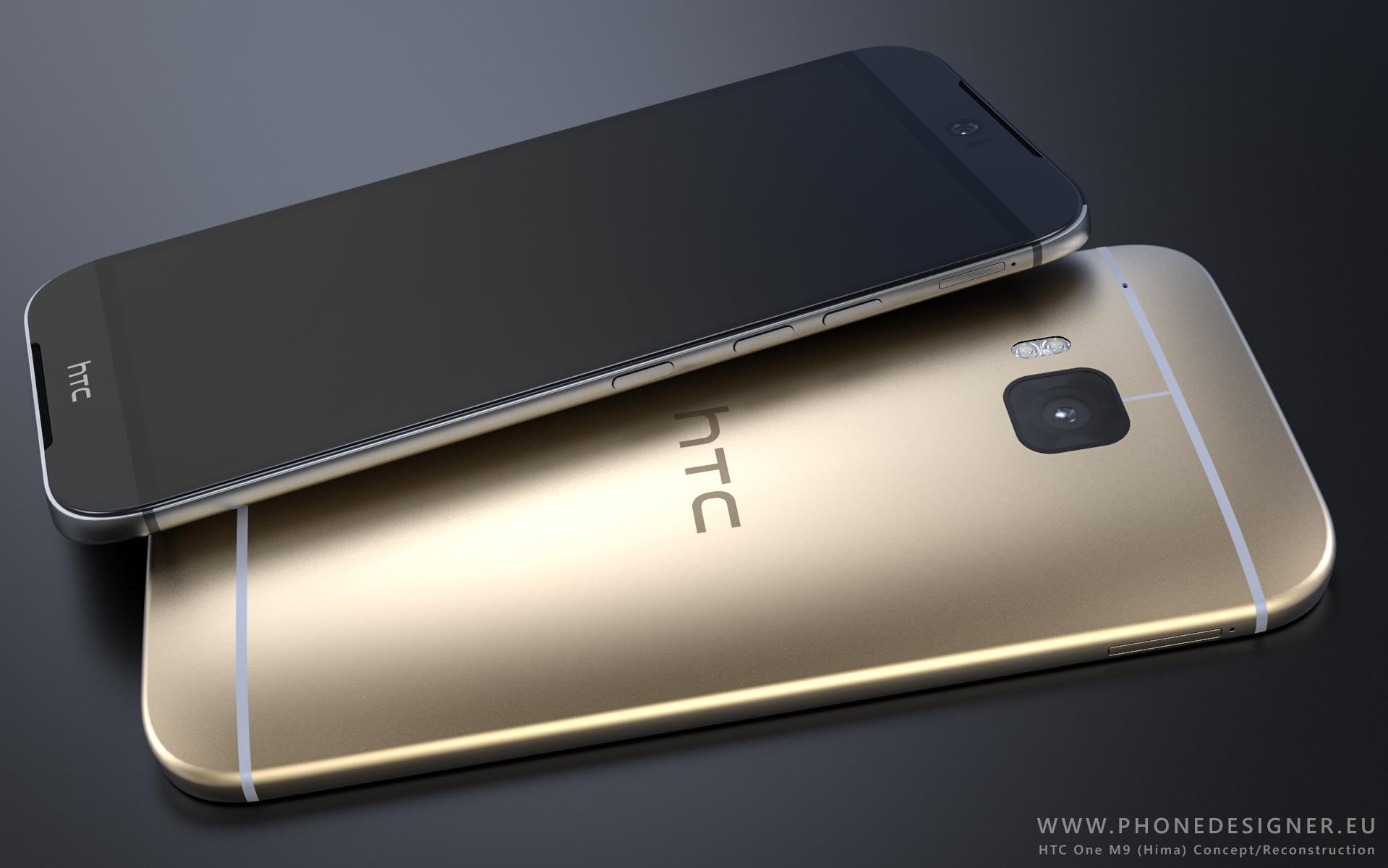 HTC-One-M9-renders(10)