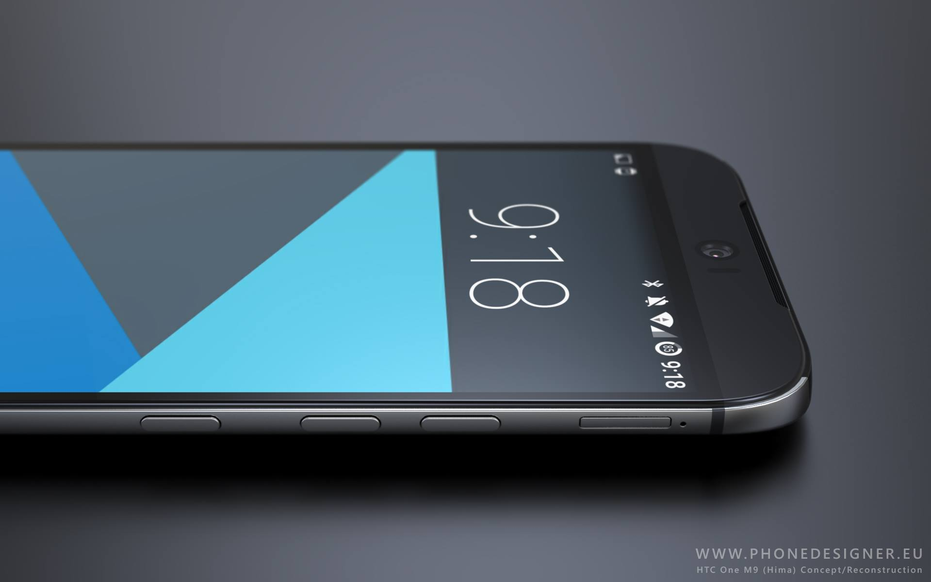 HTC-One-M9-renders(11)