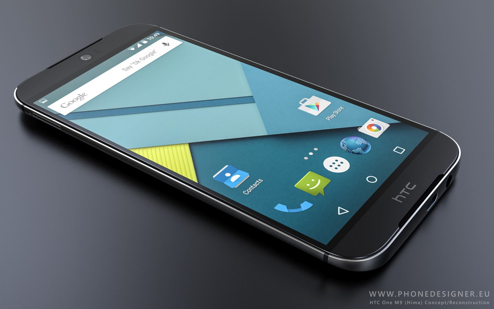 HTC-One-M9-renders(12)