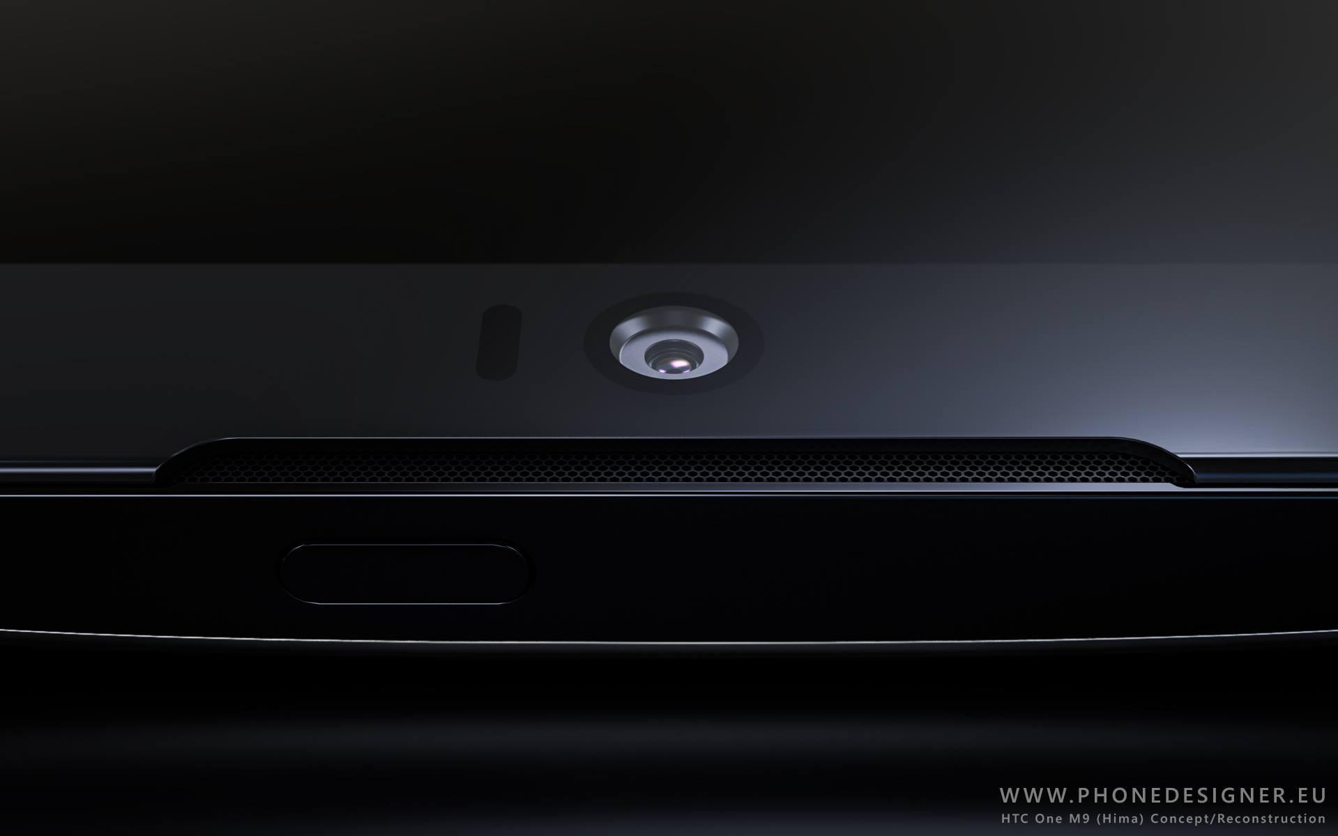 HTC-One-M9-renders(13)