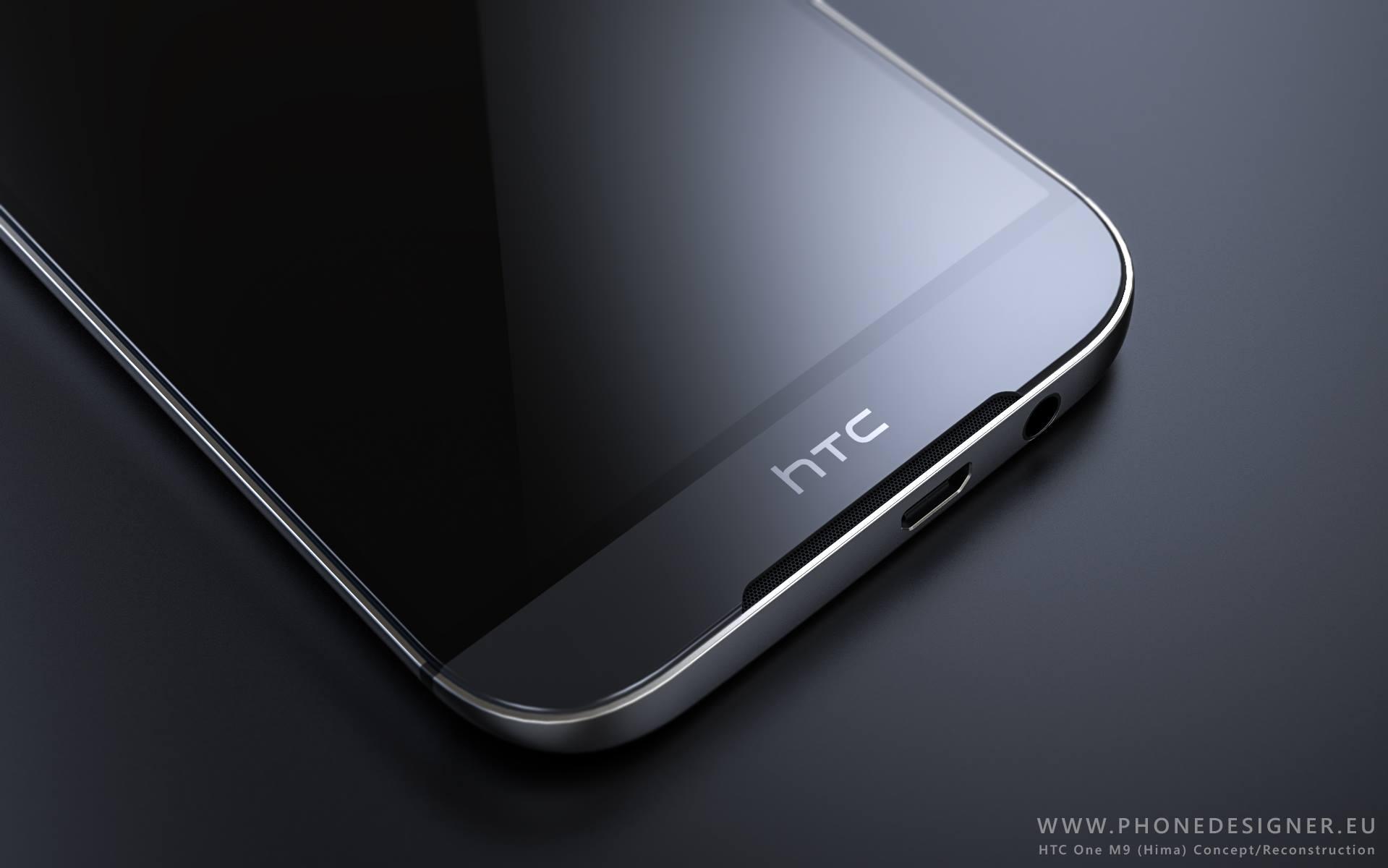 HTC-One-M9-renders(14)