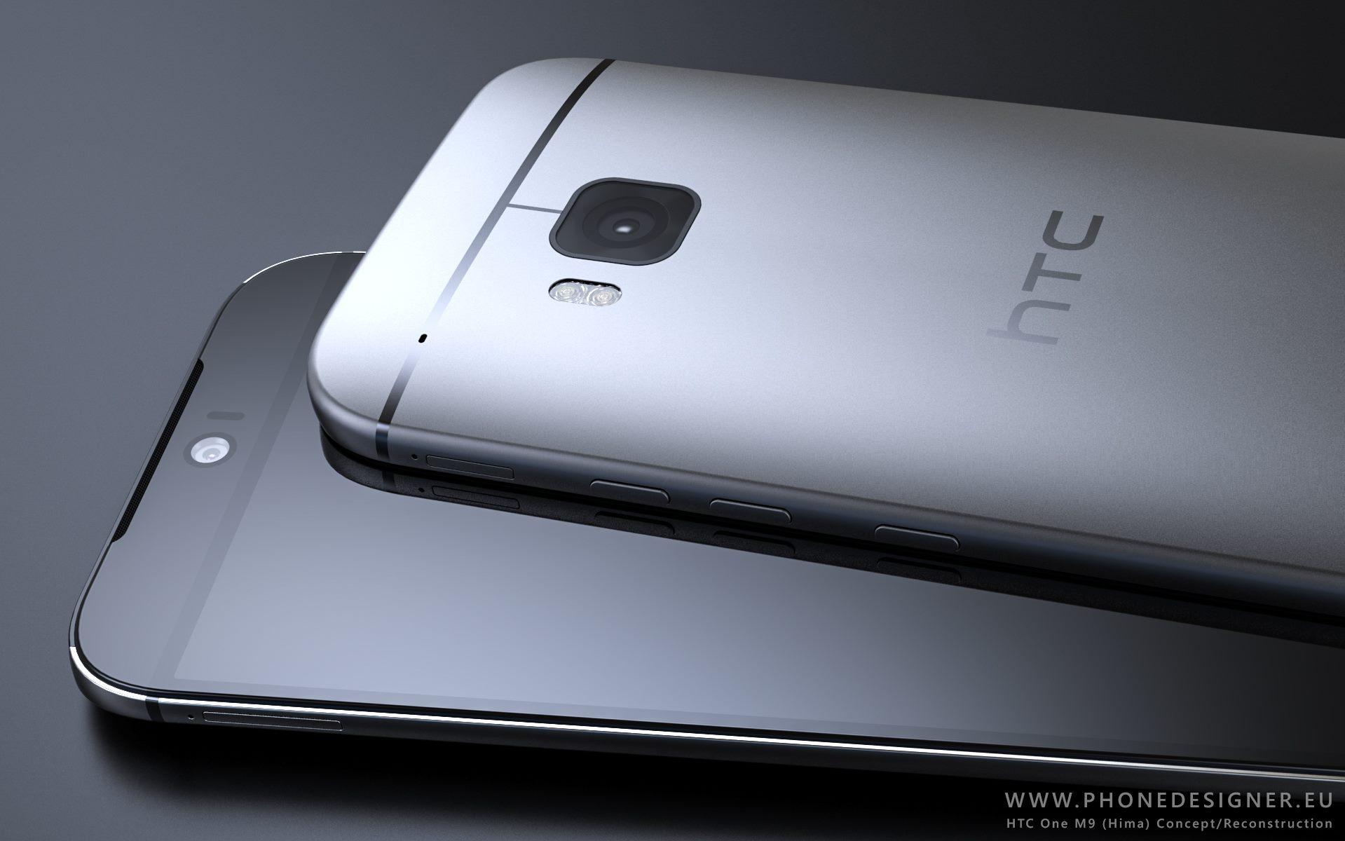 HTC-One-M9-renders(2)