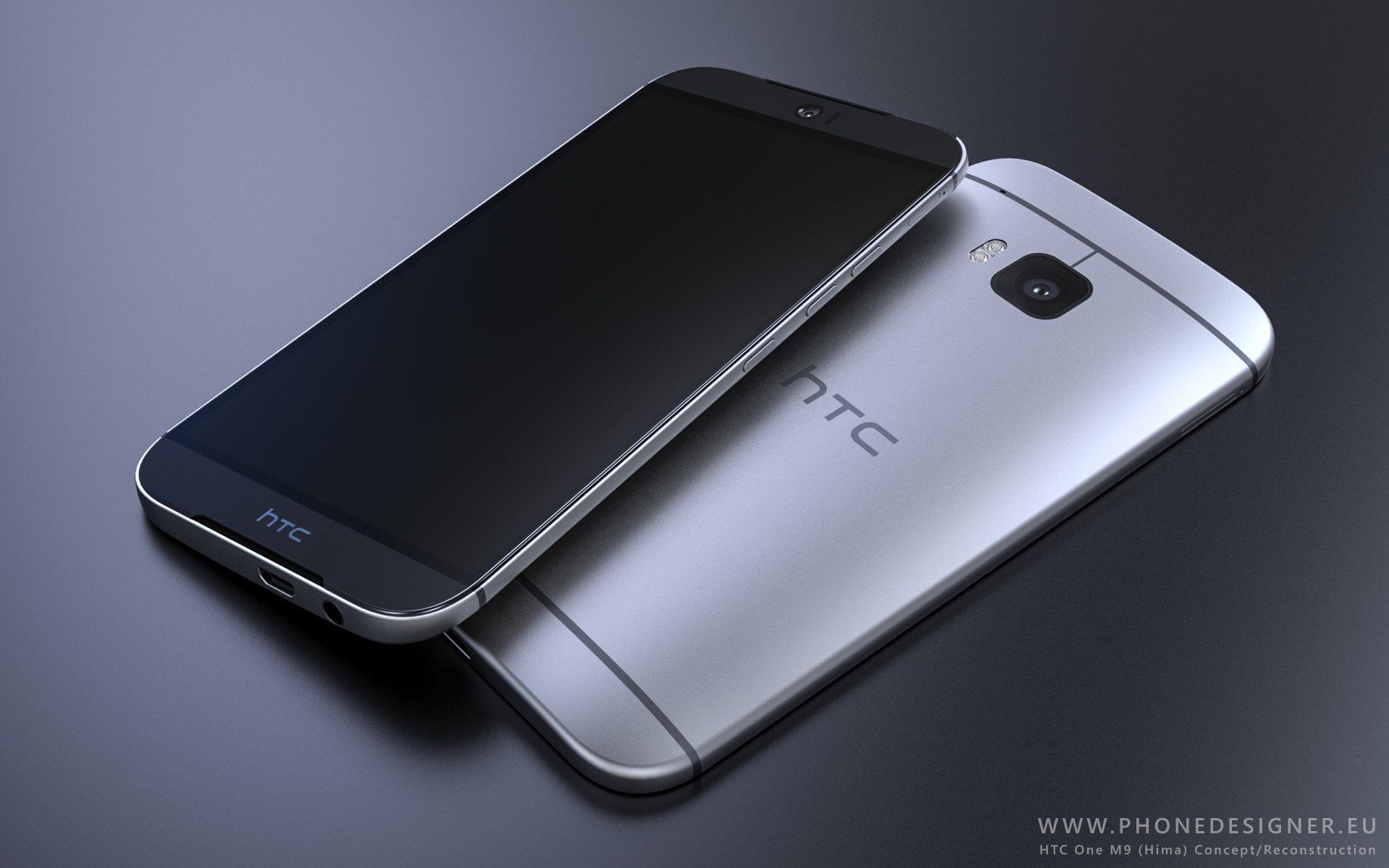 HTC-One-M9-renders(3)