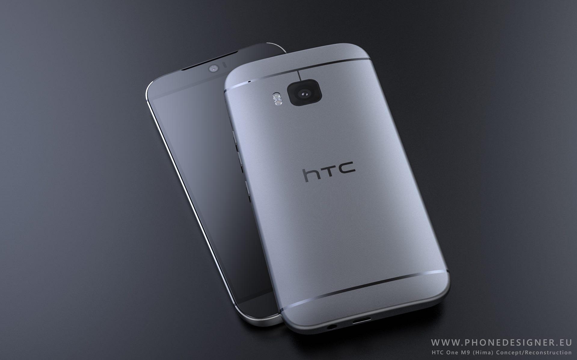 HTC-One-M9-renders(4)