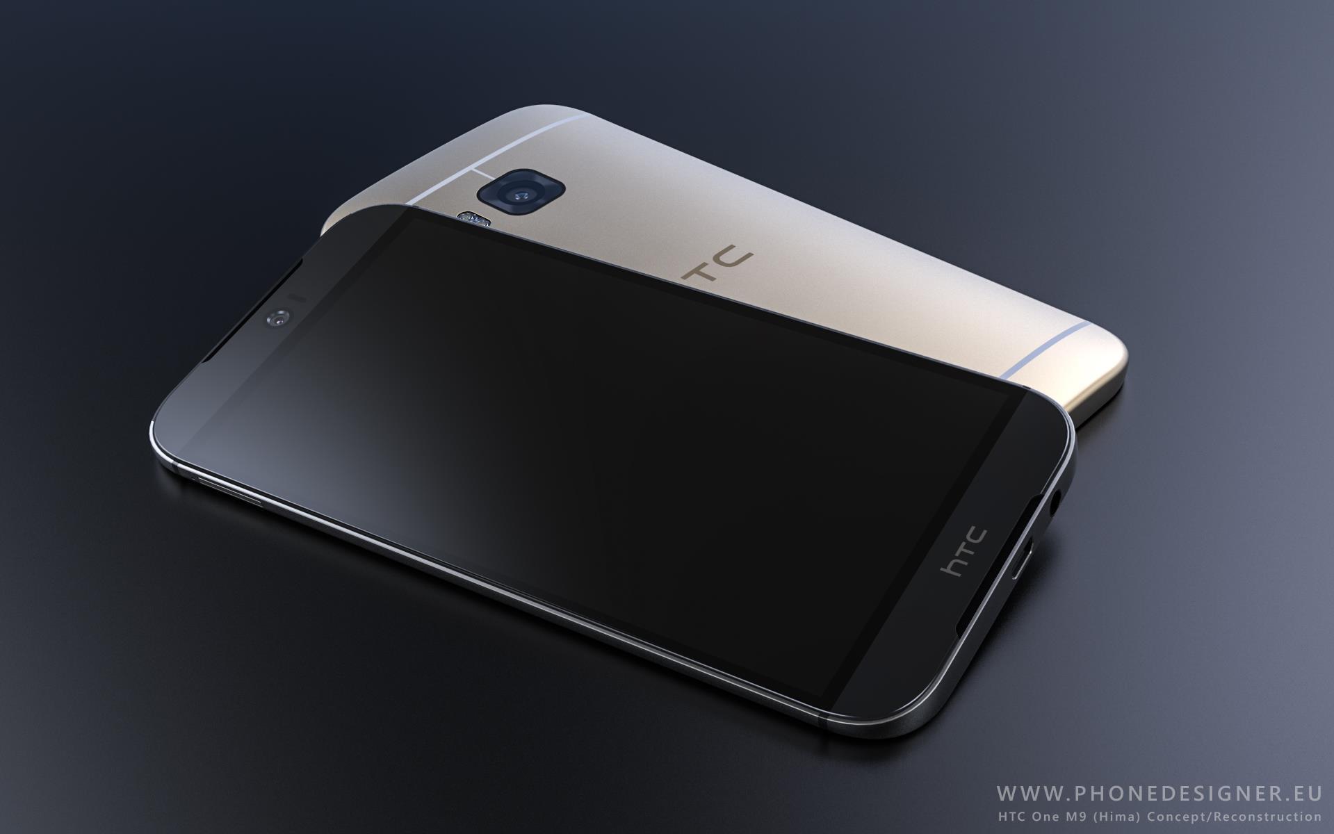 HTC-One-M9-renders(5)
