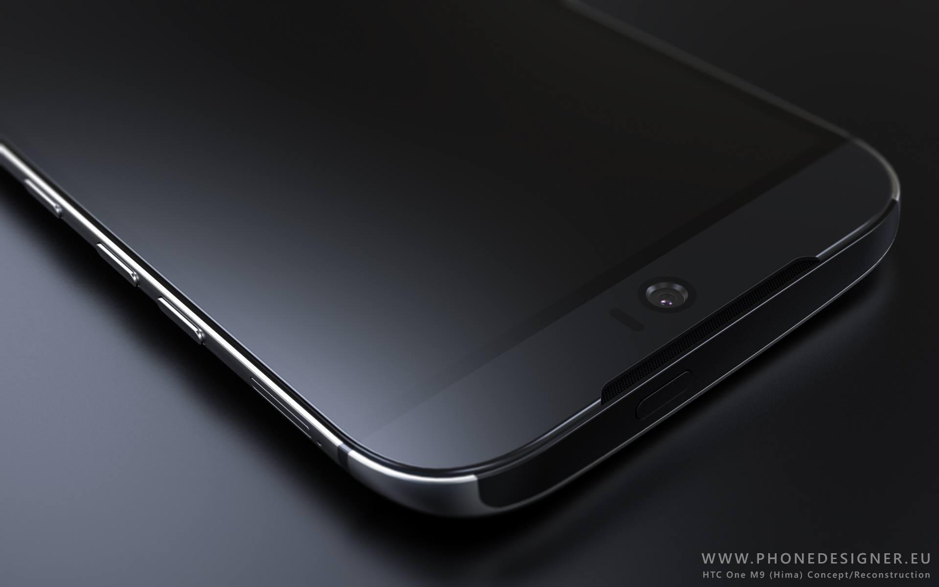 HTC-One-M9-renders(6)