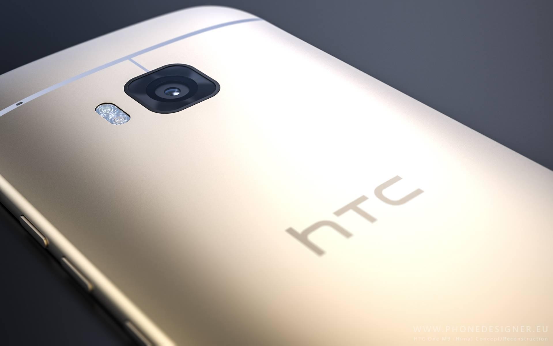 HTC-One-M9-renders(7)