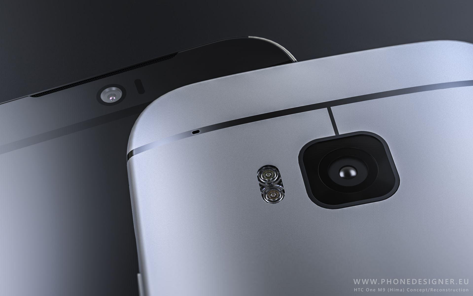 HTC-One-M9-renders(9)