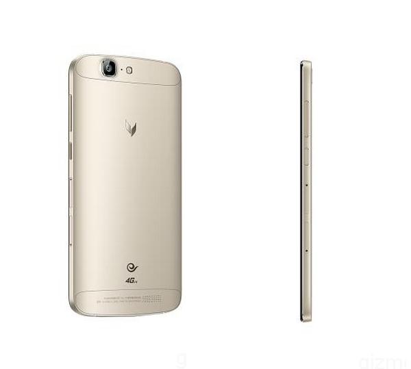 Huawei-C199S(3)